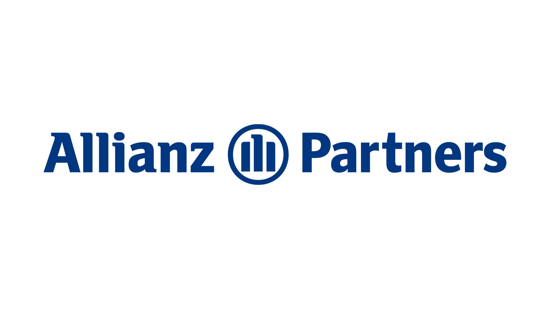 Logo Allianz Aquilae