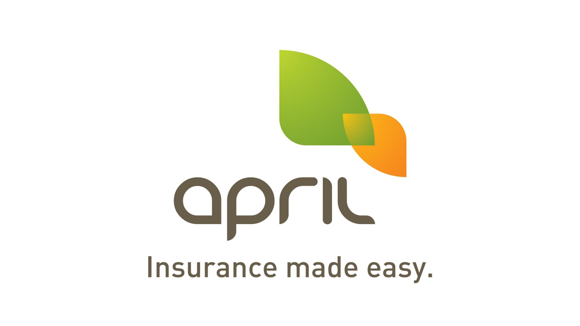 Logo April Aquilae