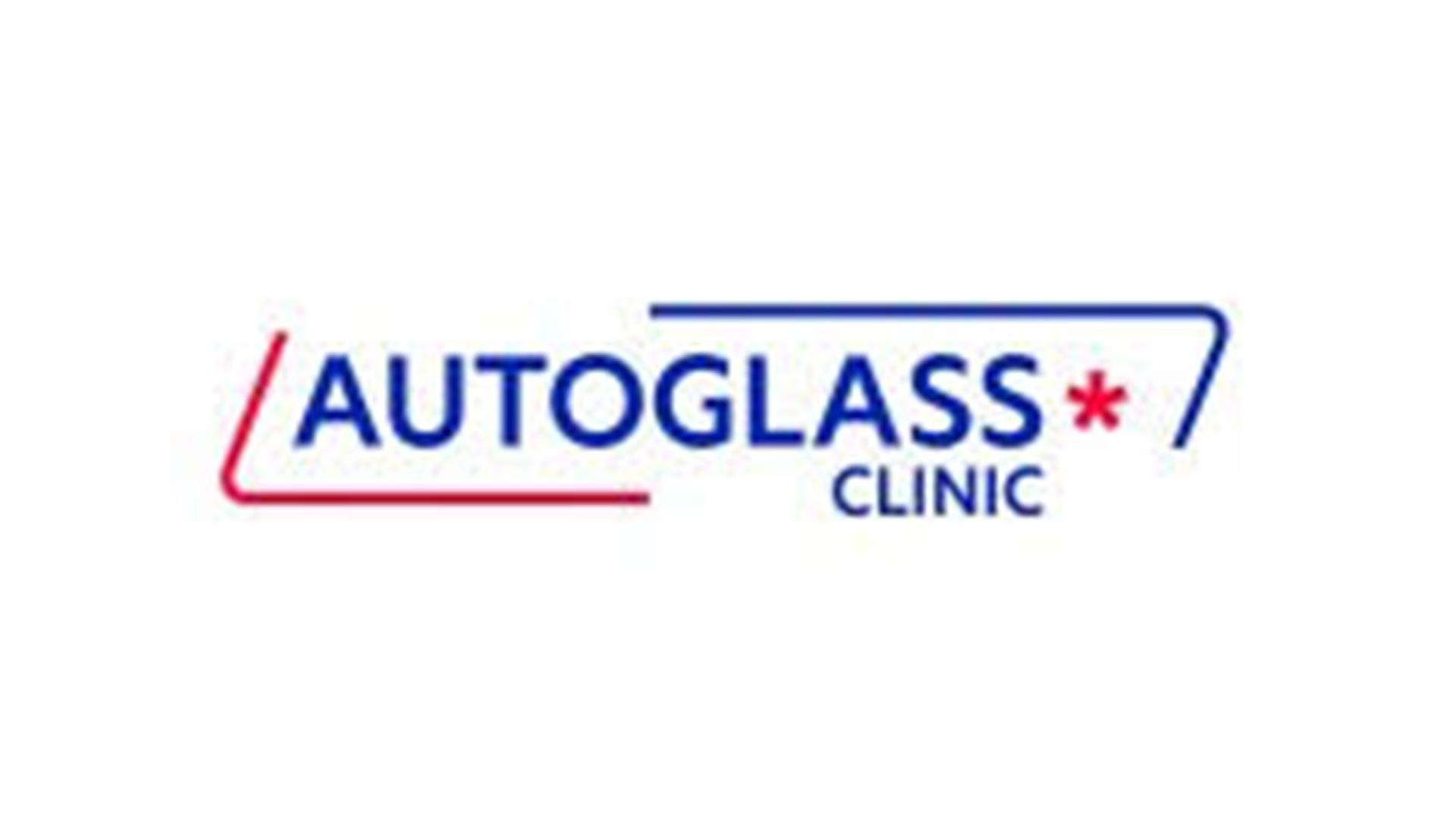 Logo Autoglassclinic Aquilae