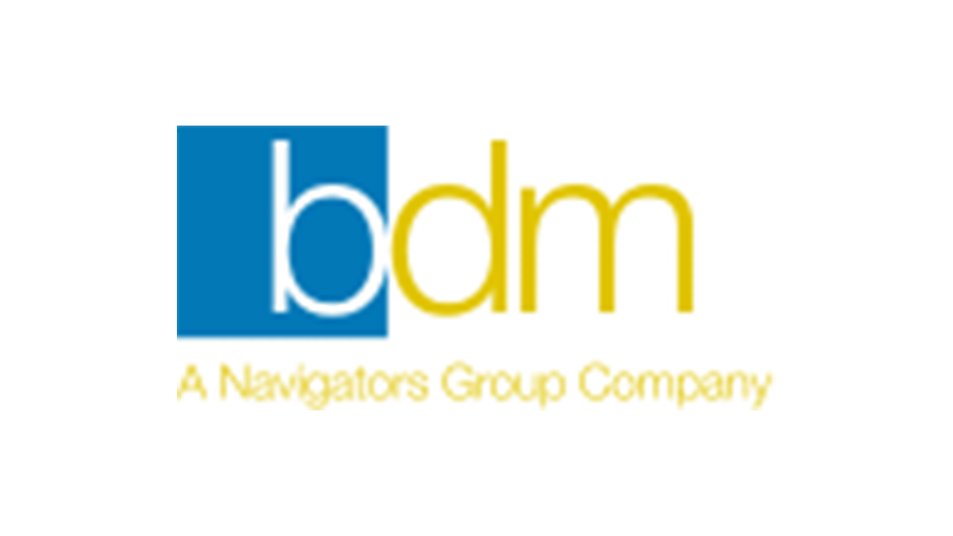 Logo BDM Aquilae