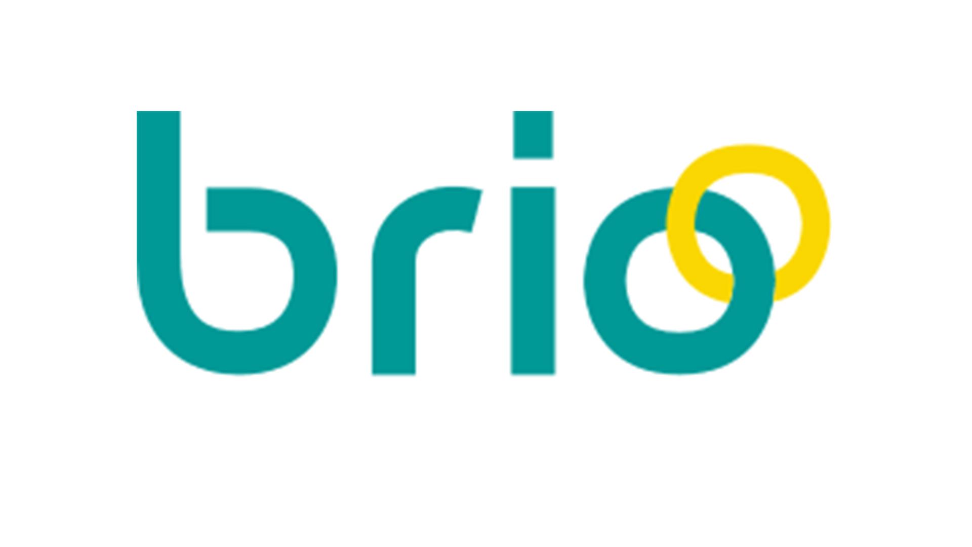 Logo Brio Aquilae
