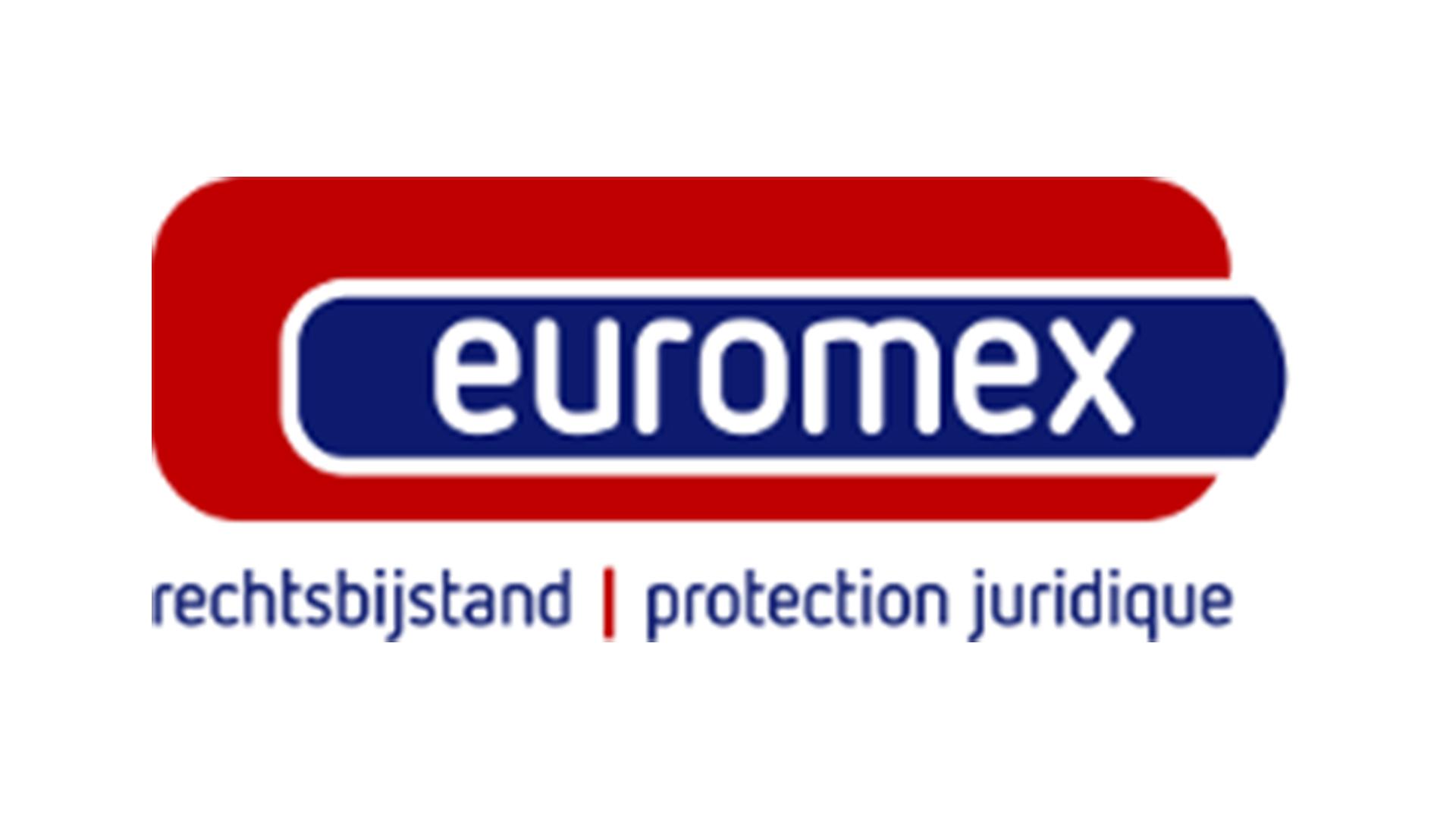 Logo Euromex Aquilae