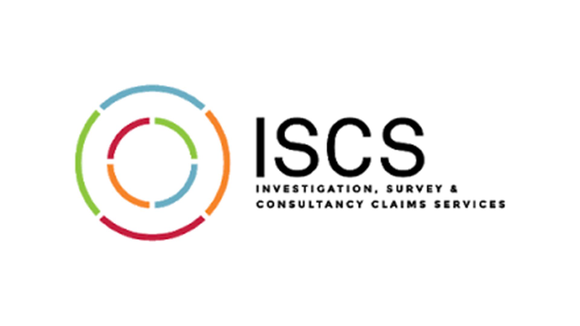 Logo ISCS Aquilae