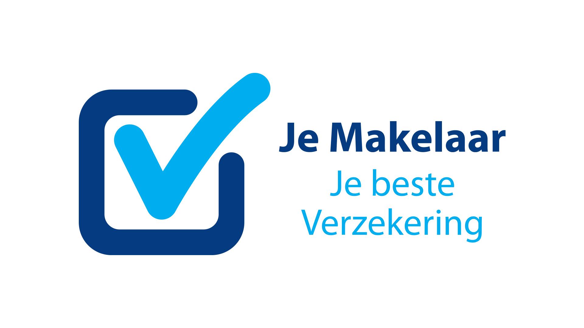 logo-makelaar-in-verzekeringen-aquilae