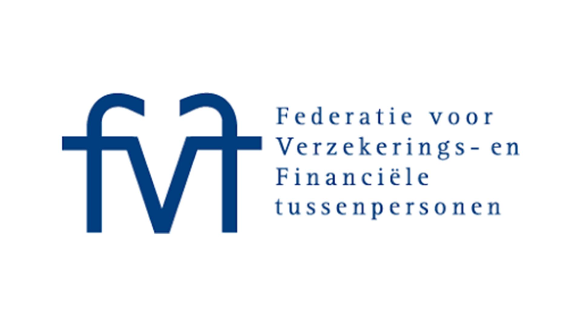 Logo FVF Aquilae