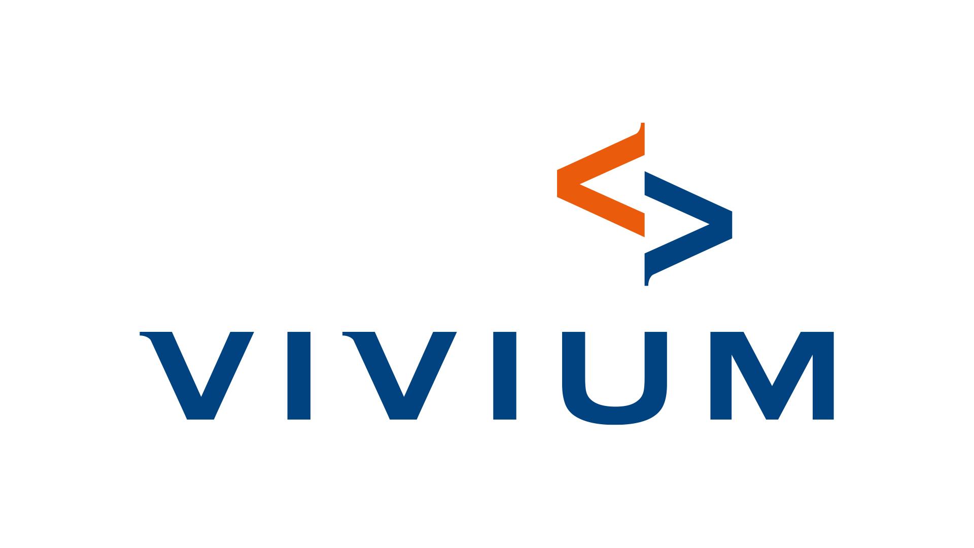 Logo Vivium Aquilae