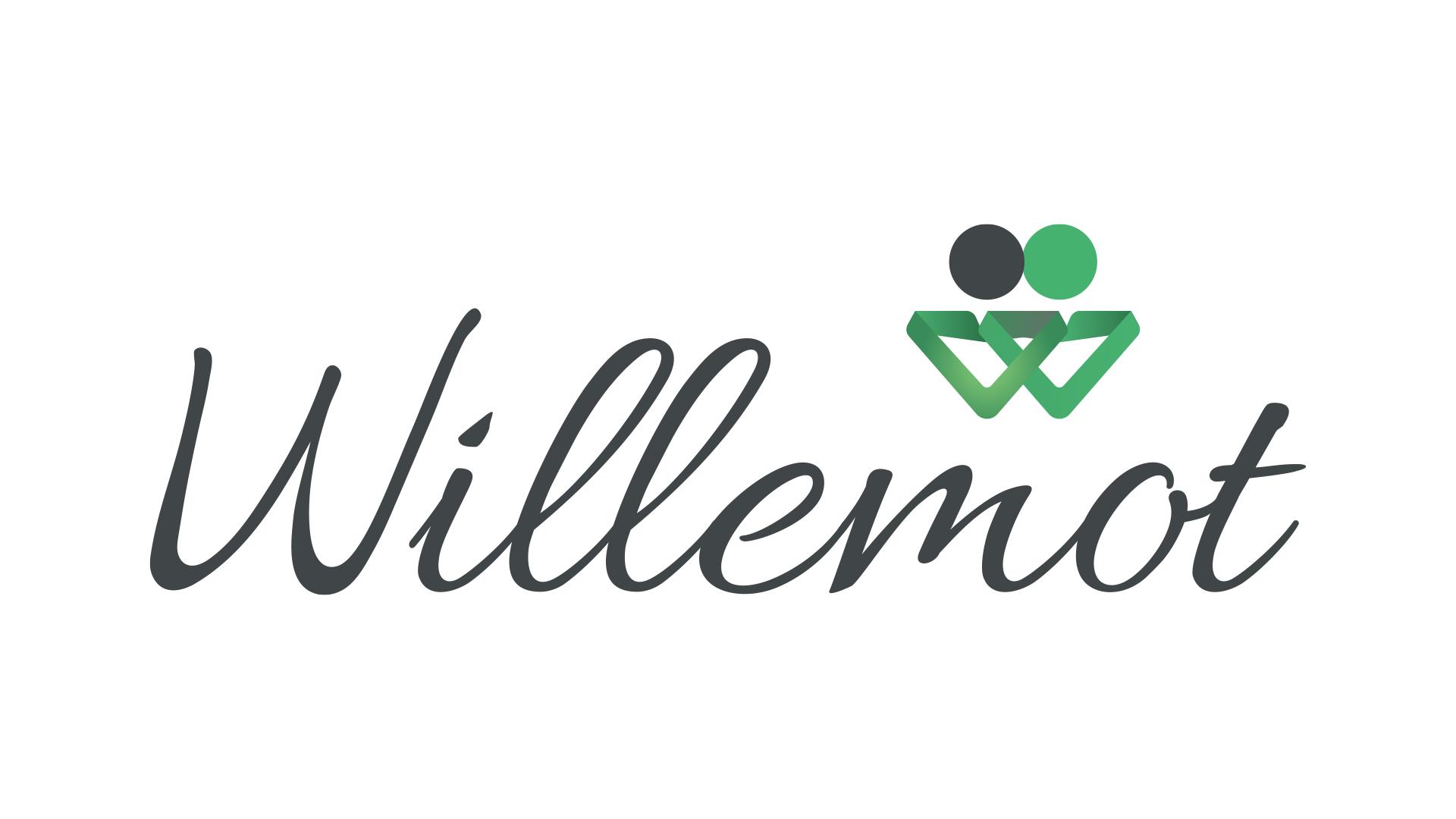 Logo Willemot Aquilae