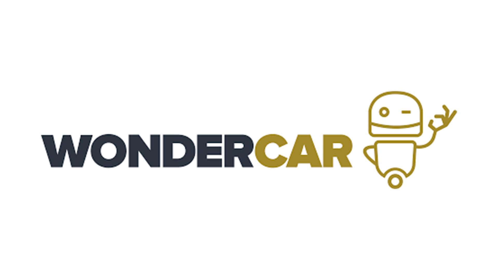 Logo Wondercar Aquilae